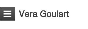 Vera Goulart